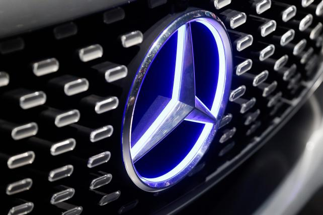 Mercedes-Benz achieves 175% higher CTR by streamlining paid acquisition