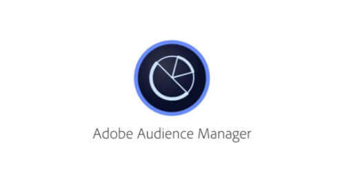 Adobe DMP (Audience Manager)